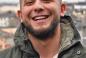 У Німеччині мусульманин врятував пасажирів автобуса, запобігши ДТП