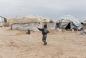 Human Rights Watch: Украинские женщины и дети должны быть репатриированы из Сирии