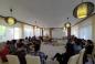 В Киеве прошла международная программа по межрелигиозному диалогу