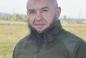 Мурад Путилін: Закон про капеланство — це ще й відповідність стандартам НАТО
