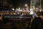 ©РБК-Україна / Віталій Носач: Київ, 10.10.2020, акція «Нагадай про кожного»