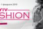 Total Black. Дизайнер-мусульманка готує черговий показ для «Kyiv Fashion — 2019»