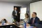 Міжнародний правозахисник розповів про діяльність руху #LIBERATECRIMEA