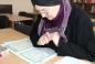 74-летняя украинская мусульманка успешно изучает язык Корана
