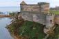 Аккерманську фортецю визнають за всесвітню спадщину