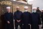 Соборна мечеть у Запоріжжі зможе вмістити триста осіб
