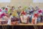 © ️ «Сафія»: Подарунки для літніх самотніх жінок придбані мусульманками на кошти небайдужих