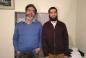 Миан Наим Рашид, который пытался остановить террориста в новозеландской мечети, будет отмечен госнаградой Пакистана посмертно