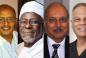 Врачи Великобритании скорбят о погибших в борьбе с коронавирусом коллегах-мусульманах