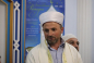 Імам сєвєродонецької мечеті привітав одновірців, що живуть на окупованих територіях Луганщини