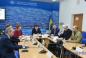 Всеукраїнська рада релігійних об'єднань прибільшилася двома новими членами
