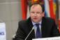 Ситуація в окупованому Криму потребує невідкладного моніторингу з боку Ради Європи