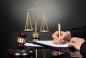 В Апеляційному адміністративному суді (ААС) оскаржено відмову Держміграційної служби у визнанні уйгура біженцем