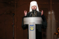 Ukrainian Muslims congratulated Christian compatriots with the establishment of a Local Orthodox Church