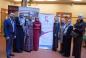 Київські мусульманки взяли участь у «круглому столі» «Роль жінки у збереженні релігійної ідентичності»