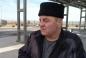 Едем Бекіров: «Винесений мені окупантами заочний вирок має устрашити кримськотатарський народ»