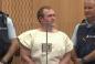 Вирок за напад на мечеть Крайстчерча: Брентон Таррант ніколи не вийде з в'язниці