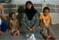 ©️Магнолія-ТВ: Українські діти в таборі біженців «Аль-Хол», Сирія