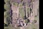 © ️Радио Максимум: Найденная на берегах Галилейского моря мечеть была построена в 635 году - вероятно, Шурахбилом ибн Хасаном