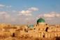 © Azia Travel: Древняя Хива основана более 2500 лет назад
