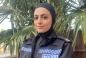 В Великобритании женщины-полицейские, которые носят хиджаб, получили право носить специальную униформу