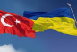 В Николаеве тоже: Турция построит мини-городок для ВПО из Крыма