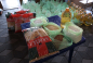 Активісти Ісламського культурного центру Києва зібрали і розвезли малозабезпеченим продуктові набори