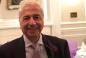Еще один работавший в Великобритании врач-мусульманин умер после двухнедельного сражения с коронавирусной болезнью