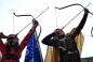 Стрельба из традиционного лука пополнит Список нематериального наследия ЮНЕСКО