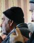 Крымские мусульмане: в ожидании новых провокаций
