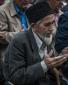 «Больше, чем личная вера»: нужно ли украинцам опасаться ислама?