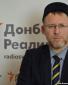 Муфтій Саід Ісмагілов в ефірі Радіо Донбас. Реалії розповів про молитовний марафон 2014 року в Донецьку