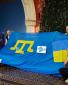 Рух #LIBERATECRIMEA прагне змусити Росію повернути Україні окуповані території
