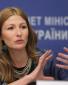 Еміне Джапарова, перший заступник міністра інформполітики України: У Криму сьогодні є всі форми ненасильницького опору окупації