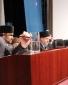 Анвар Деркач: «Курултай окупантам не по зубах»