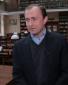 В Україні завжди було й буде місце для діалогу, — директор наукової бібліотеки ЛНУ ім. І. Франка