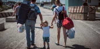 Юсуф Куркчи: «Время для возвращения жителей Востока домой есть»