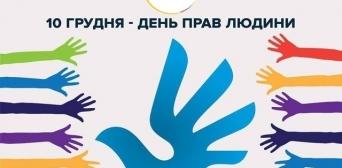 Росія використовує систему кримінального правосуддя для переслідування кримчан за релігійними ознаками