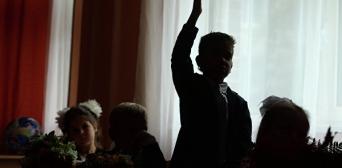 Школярам окупованого Криму прищеплюють негативне ставлення до кримських татар і Туреччини