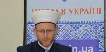 Після окупації Криму та Донбасу мусульманське життя країни повністю зруйноване, — шейх Саід Ісмагілов