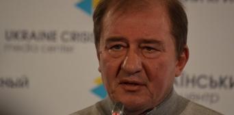Репресії в окупованому Криму: спроба дискредитувати Меджліс