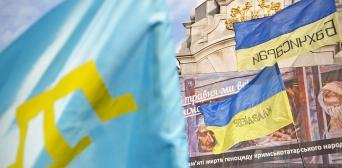 Озвучено перелік заходів на вшанування пам'яті жертв геноциду кримськотатарського народу