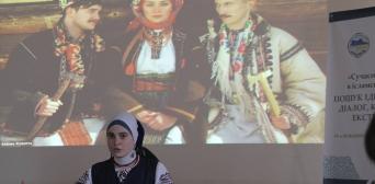IV Міжнародна школа ісламознавства, що працює в стінах Ісламського культурного центру Київа