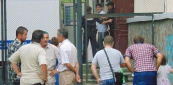 Суди продовжують терміни арештів кримськотатарським активістам