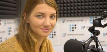 Мы хотим объединить всех переселенцев, чтобы защищать наши права, — заместитель «Всеукраинской ассоциации переселенцев»