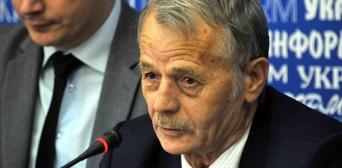 Духовне управління мусульман Криму не може вільно відображати точку зору мусульман