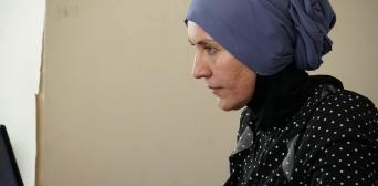 Еміне Джапарова: Вимога російського суду притягнути Лілю Гемеджі до відповідальності є черговим проявом тиску на правозахисників