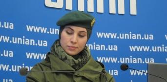 Кожен, хто загинув за Бога і ближнього, — герой України. Пам'яті Аміни Окуєвої
