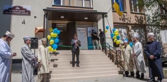 Посетителей ИКЦ Львова 19 ноября ждут подарки!
