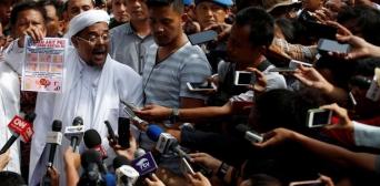 Совет улемов Индонезии выдаст фетву по нераспространению фальшивых новостей